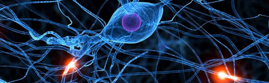 Nanociencias, materiales avanzados, y fabricación y