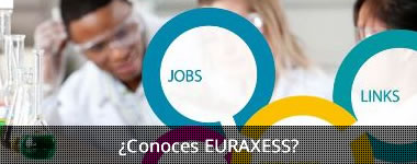 Conoces Euraxess