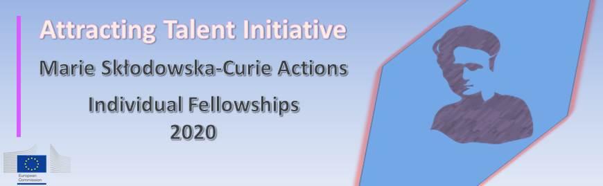 Attracting Talent Initiative