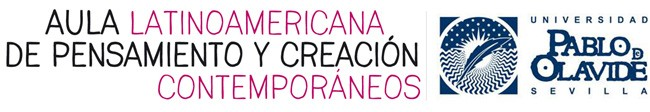 AULA LATINOAMERICANA DE PENSAMIENTO Y CREACIÓN CONTEMPORÁNEOS