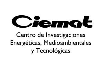 Centro de Investigaciones Energéticas, Medioambientales y Tecnológicas (CIEMAT)