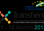 transfiere2015