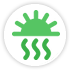 Permalink to:Impactos del cambio climático en suelos y comunidades de herbáceas sujetos a distintos manejos