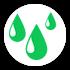 Permalink to:Agua y vida. Taller de biología de la conservación