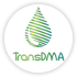 Permalink to:TransDMA – Proyecto Singular de Actuaciones de transferencia de conocimiento