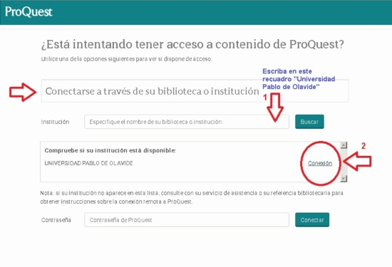 Acceso_SIR_ProQuest