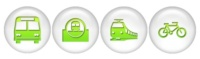 Free_Transport_Icons-r