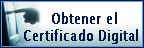 Obtener certificado digital