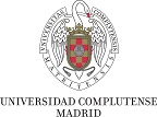 Universidad Complutense de Madrid: UCM