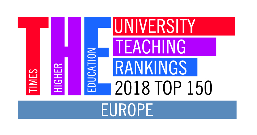 teaching_europe_2018_top_150
