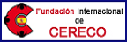 Fundacion Internacional de Cereco