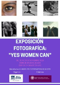 EXP. _yes women can_-001