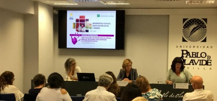 Posibilidades e impactos de los procesos participativos locales: una perspectiva de género