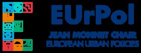 EURPOL