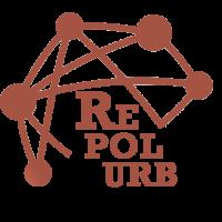 Resultado de imagen de REPOLURB