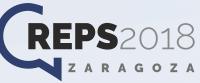 LogoREPS.ESPANET