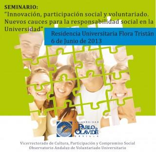 seminario2013 UPO