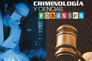 Máster Universitario en Criminología y Ciencias Forenses de la UPO