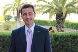 Eduardo Gamero