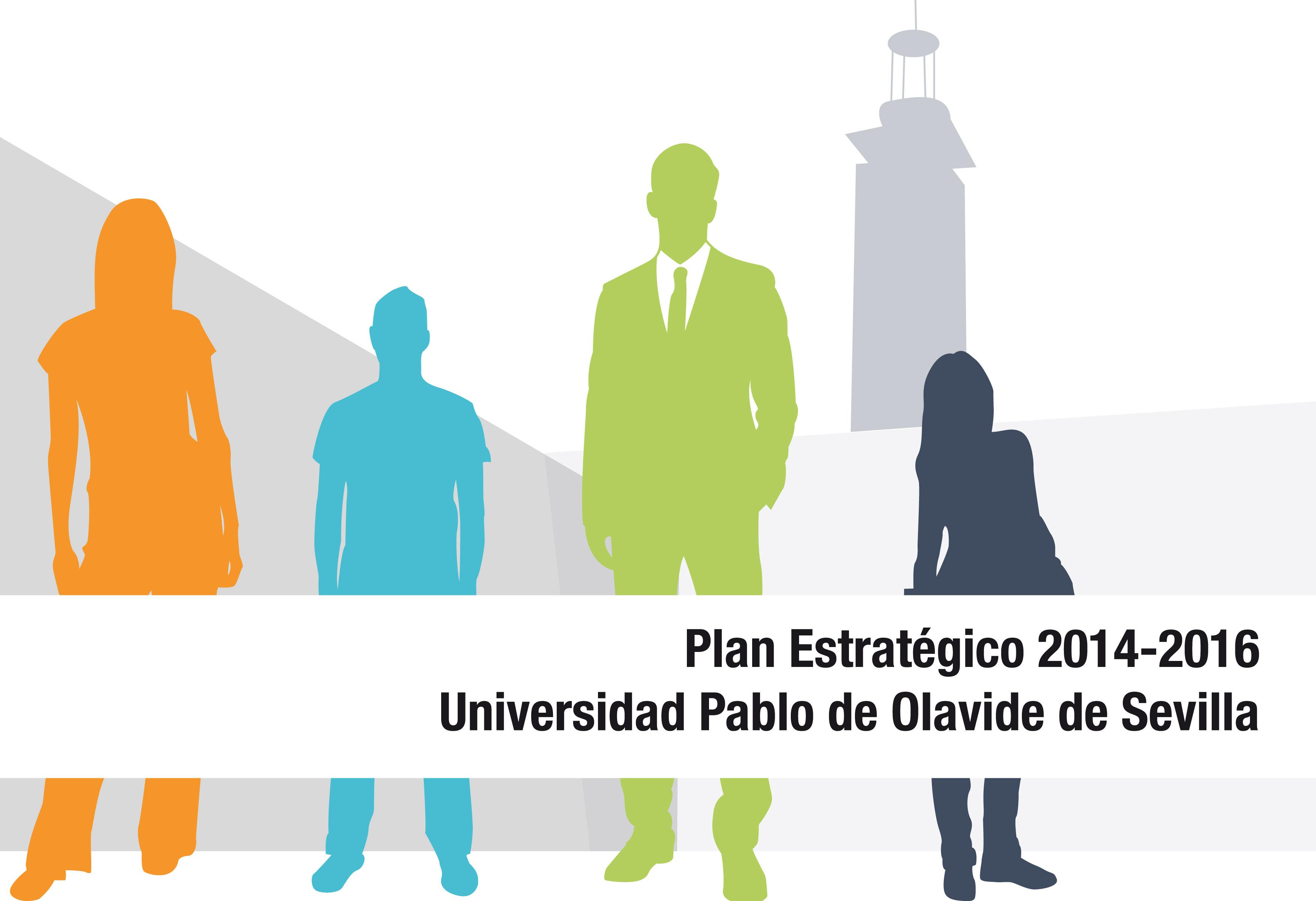 El Claustro aprueba el Plan Estratégico de la UPO 2014-2016   DUPO ...