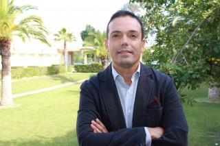 José Manuel Feria Domínguez es director general de Estrategia e Innovación de la Universidad Pablo de Olavide.
