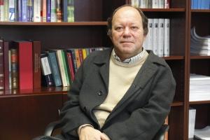 Manuel José Terol Becerra