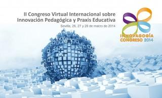 Este encuentro virtual girará en torno a más de 200 comunicaciones y ponencias que serán compartidas y comentadas tanto por académicos como por profesionales preocupados por la innovación y la práctica educativa de calidad.