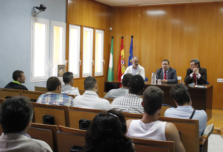 La Universidad bwin free bet promo code - bwin risk it Pablo De Olavide De Sevilla Es Un Centro Pblico Que ...