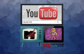 youtubekelledthemtvstar