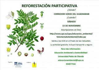 cartel_reforestacion