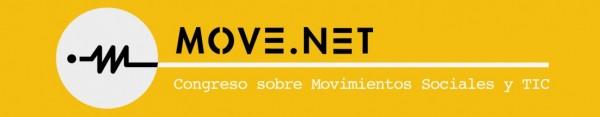 cmove.net