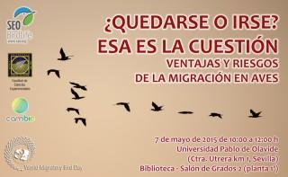jmigracionaves