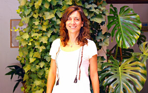 Rosa María Díaz