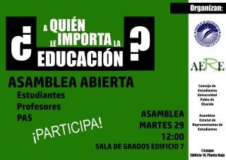 cartel_asambleaCeupo