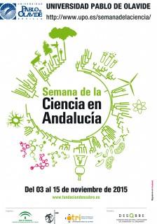 SemanaCiencia2015_cartel copia