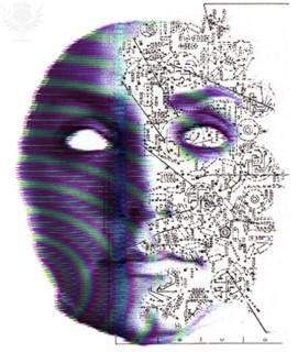 La UPO acogerá en abril un congreso internacional sobre inteligencia artificial