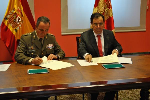 Imagen https://www.upo.es/diario/wp-content/uploads/2016/05/conve_Defensa-600x401.jpg