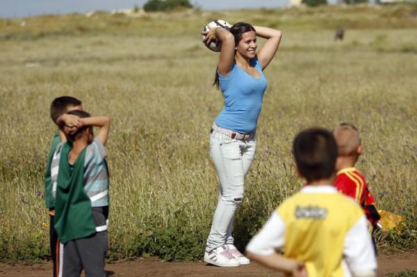Imagen https://www.upo.es/diario/wp-content/uploads/2016/07/voluntariado-600x398.jpg