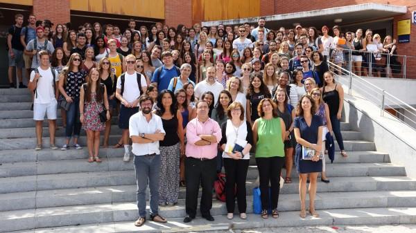 Imagen https://www.upo.es/diario/wp-content/uploads/2016/09/Internat-Est-Welcome-600x337.jpg
