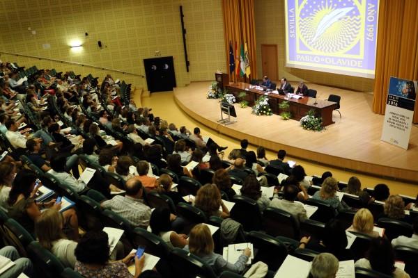 Imagen https://www.upo.es/diario/wp-content/uploads/2016/09/Jorn_RegJurSPublico_23-600x400.jpg