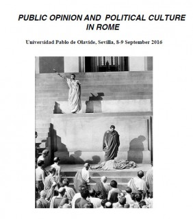 public-opinion-and-political-culture-in-Rome