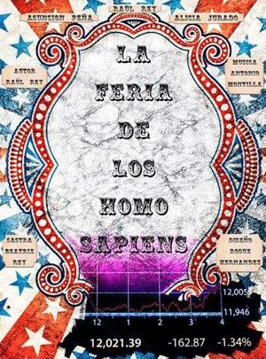 LA FERIA DE LOS HOMO SAPIENS