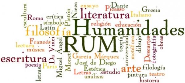 Imagen https://www.upo.es/diario/wp-content/uploads/2016/10/humanidades-600x269.jpg