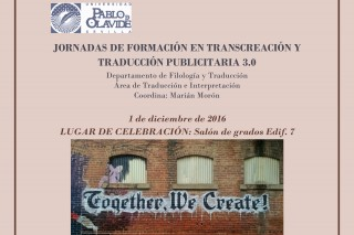 1479800467041_cartel_jornadas_transcreacion