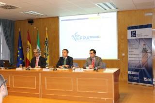 Imagen https://www.upo.es/diario/wp-content/uploads/2016/12/Asesoramiento-financiero-320x213.jpg