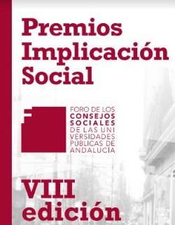 Premios Implicación Social