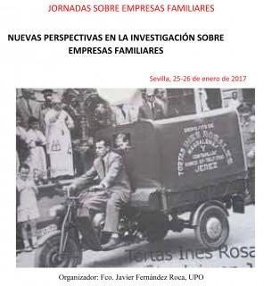Microsoft Word - JORNADAS SOBRE EMPRESAS FAMILIARES.docx