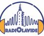 RadiOlavide continúa estrenando programas desde casa