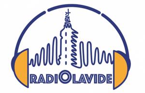 RadiOlavide