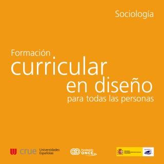 2016-sociologia-20161220_accesible-1-1